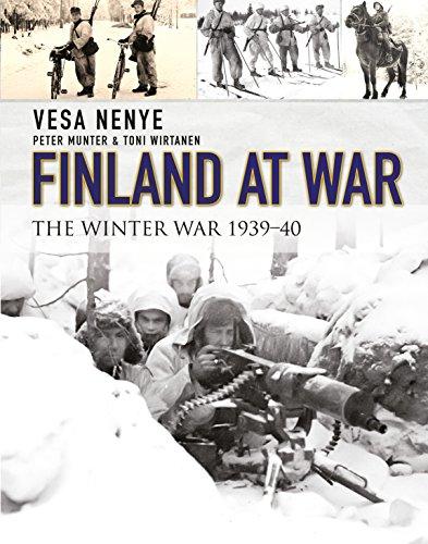 finland-at-war-the-winter-war-1939-40-general-military