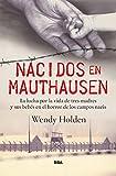 Nacidos en Mauthausen (OTROS NO FICCIÓN)
