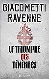"""Afficher """"Le Triomphe des ténèbres"""""""