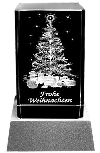 bloc-de-verre-3d-cristal-laser-avec-eclairage-led-de-noel-arbre-de-noel-merry-christmas-avec-cadeaux