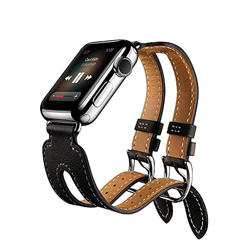 fur-apple-watch-iwatch-armband-38mm-42mm-kobwa-double-buckle-cuff-leder-apple-watch-band-wirstband-b