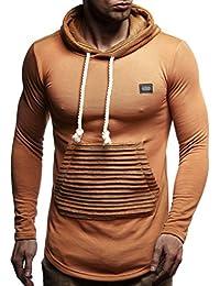 2d5d9100facb02 Suchergebnis auf Amazon.de für  pullover herren slim fit  Bekleidung