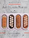 The Professional Chef's Art of Garde Manger by Frederic H. Sonnenschmidt (1992-08-05)