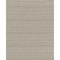 Zebra Textil 32664copridivano elasticizzato Vega, 3posti, grigio - Arredamento - Confronta prezzi
