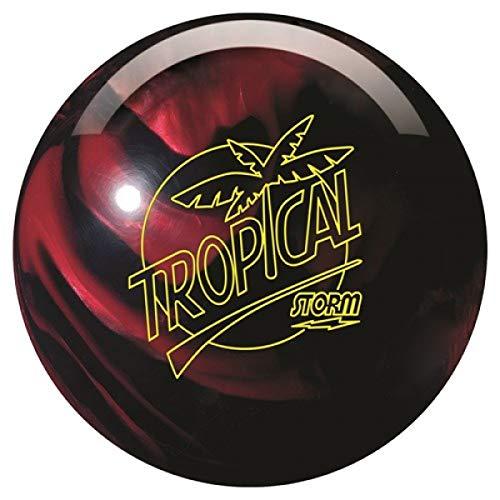 Storm Tropical reaktiv Bolos de Ball–Bola de...