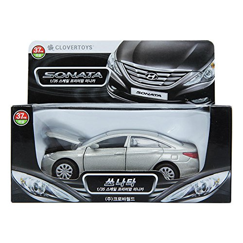 clovertoys-hyundai-2011-sonata-diecast-metal-display-sliver