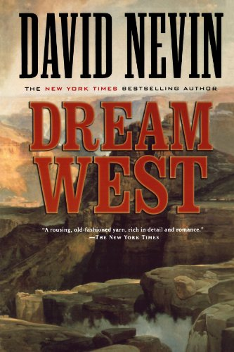 Dream West (American Story)