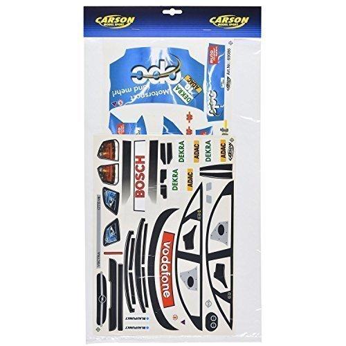decorative-bow-110-opel-vectra-gts-v8-opc-reuter-sticker-carson-69086-800028