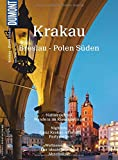 ISBN 9783770194810