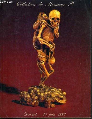 CATALOGUE DE VENTE AUX ENCHERES : BIBLIOTHEQUE JEAN DAVRAY - HOTEL DROUOT - MARDI 15 AVRIL 1986