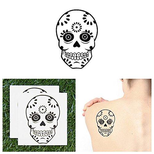 tattify-sy-zucker-schsdel-temporsre-tattoos-frisch-zum-tode-set-mit-2