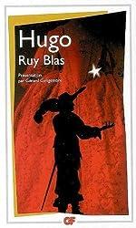 Ruy Blas by Victor Hugo (2007-03-26)