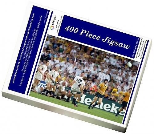 photo-jigsaw-puzzle-of-jonny-wilkinson-kicks-the-winning-drop-goal-in-the-2003-world-cup-final