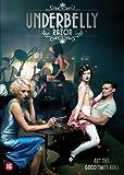 Underbelly Razor - Complete Serie [ 2008 ] Uncut