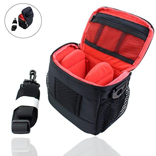 11395735 SLR-Taschen