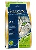 Sanabelle No Grain, 1er Pack (1 x 2 kg)