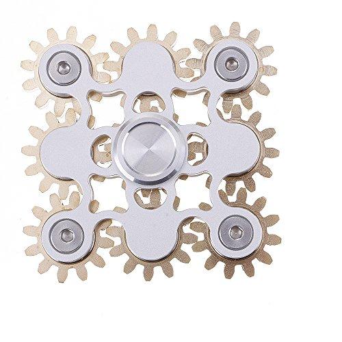ggg-fidget-hand-spinner-10-bearing-9-gear-linkage-spinner-gadgets-novelty-stress-reducer-kids-adults
