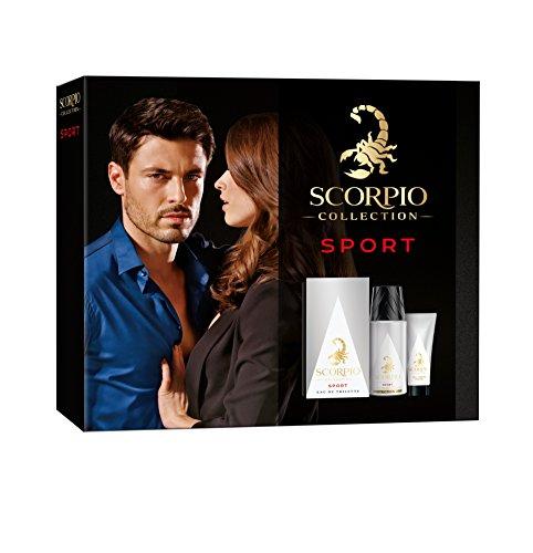 scorpio-collection-sport-coffret-pour-homme-eau-de-toilette-75-ml-deodorant-atomiseur-150-ml-gel-cre