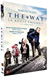The way : La route ensemble | Estevez, Emilio. Réalisateur