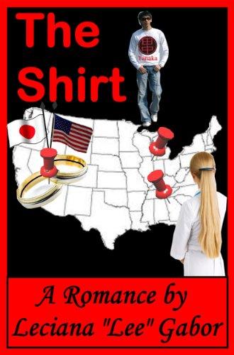 The Shirt (English Edition)