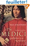 The Medici: Godfathers of the Renaiss...
