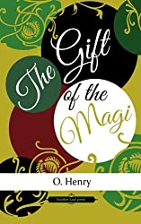 The Gift of the Magi (American Classics Library)