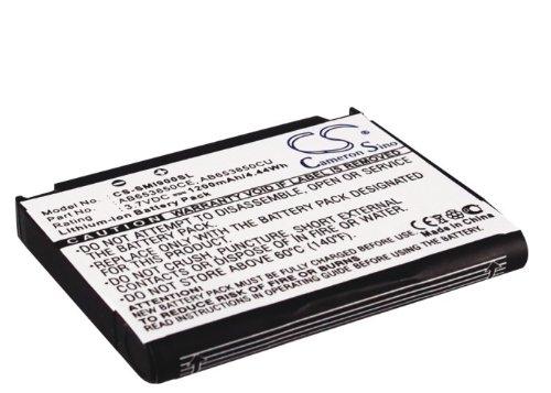H-i900, SGH-i900v, SGH-i908, i900 Omnia ()