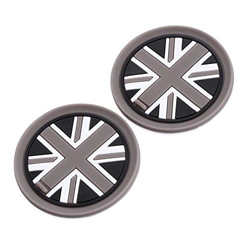 jack-uk-flag-morbida-coppa-del-silicone-di-stile-73-millimetri-unione-nero-holder-coasterspour-per-p