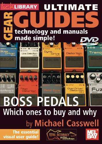 ultimate-gear-guides-boss-pedals-which-ones-to-buy-and-why-dvd-2009