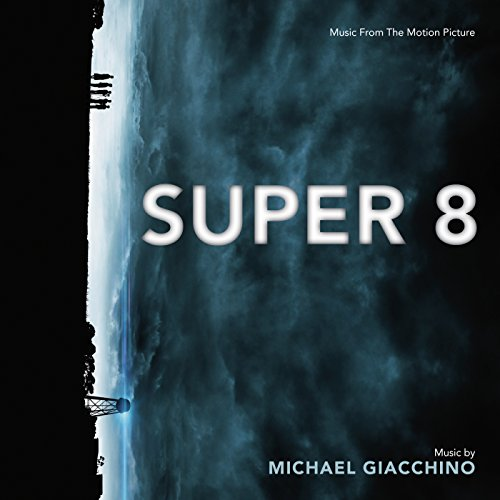 super-8-music-from-the-motion-picture