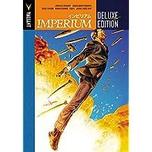 Imperium Deluxe Edition