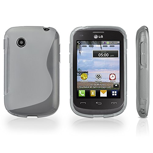 lg-tracfone-306g-case-boxwaver-duosuit-ultra-durable-tpu-case-w-shock-absorbing-corners-for-lg-tracf