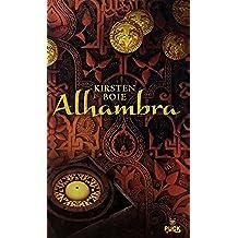 Alhambra (Avalon)