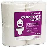 Dometic ComfortCare Papier toilette
