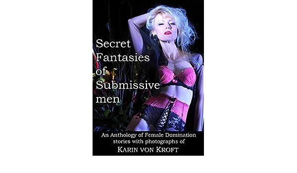 Erotic photo art pantyjob