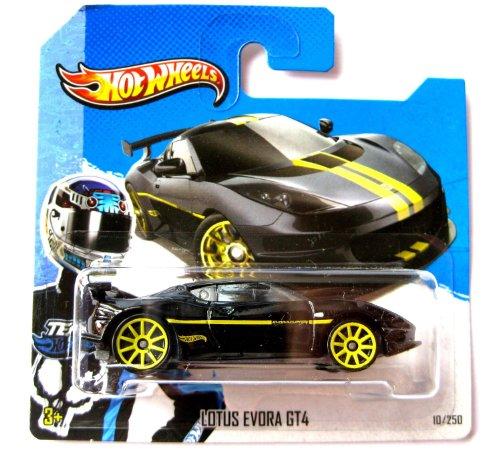 hot-wheels-lotus-evora-gt4-schwarz-hw-city