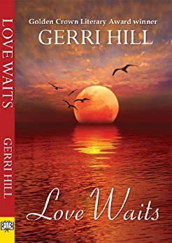 Love Waits by [Hill, Gerri]