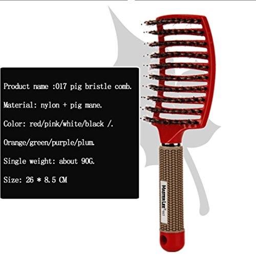 spazzola-in-setole-di-cinghiale-migliore-per-districare-i-capelli-spessi-ventilati-per-lessiccazione