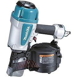 Makita AN902Cloueuse pneumatique 90mm 8,5bar