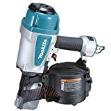 Makita AN902 - Clavadora Neumática 90Mm
