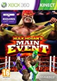 Cheapest Hulk Hogan (Kinect) on Xbox 360