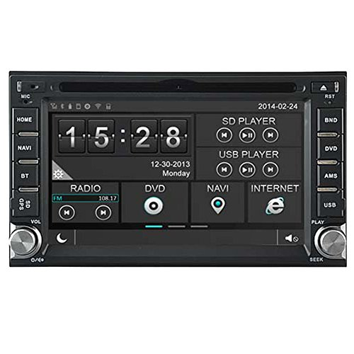 witson-car-dvd-gps-navigation-audio-video-stereo-system-for-hyundai-sonata-1998-2004-getz-2002-2010-