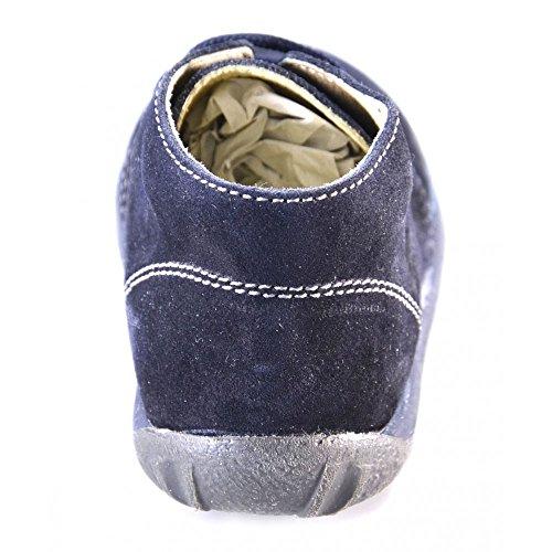Falcotto - Falcotto scarponcini bambino 1237 blu Bleu