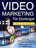 Video-Marketing Für Einsteiger