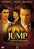 Jump - Sprung in die Ewigkeit - Michael Wollmann