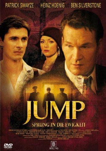 jump-sprung-in-die-ewigkeit