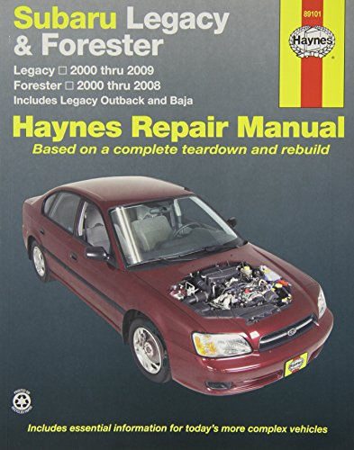 Haynes publications the best amazon price in savemoney haynes publications inc 89101 repair manual fandeluxe Choice Image