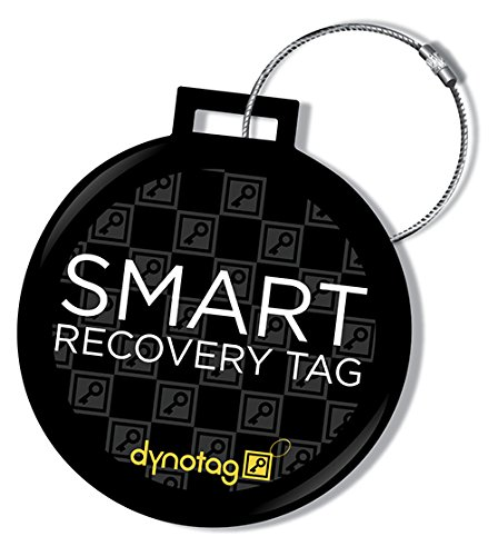 dynotagr-web-gps-enabled-qr-smart-deluxe-steel-luggage-tag-braided-steel-loop
