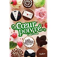 Les filles au chocolat (5)