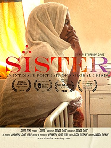 Sister Cover